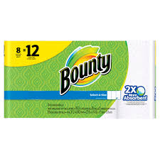 target playstation black friday gift card 24 count bounty giant roll paper towels 10 target gift card