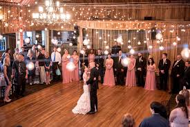 Wedding Venues In Connecticut Milford Wedding Venues Reviews For Venues