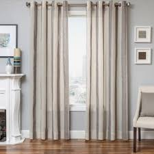 Wayfair Com Curtains Softline Home Fashions Curtains U0026 Drapes You U0027ll Love Wayfair
