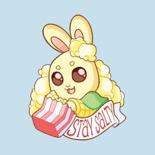 rabbit merchandise bunny gifts and merchandise teepublic