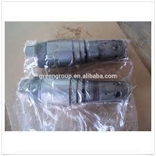 volvo excavator relief valve volvo excavator relief valve