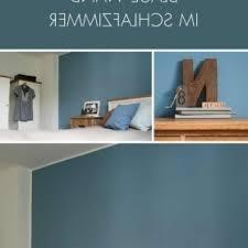 Schlafzimmer Farbe Wand Gemütliche Innenarchitektur Schlafzimmer Farben Indigo 1000