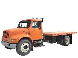 international trucks on vanderhaags com