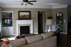 living room house paint colors for living room living room paint