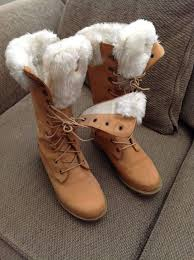 womens size 12 winter boots canada best 25 timberland boots ideas on white