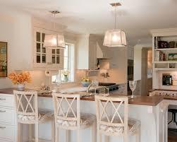 maison deco com cuisine deco cuisine ancienne cagne cuisine occupait un espace plus