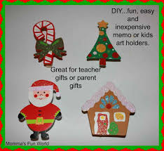 childrenu0027s christmas crafts for parents