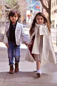 Trendy Infant Boy Clothes Kids Street Style Kids Fashion Pinterest Kool Kids