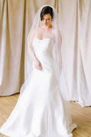 bridal veil veil gabriel