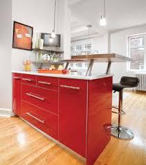 comptoir de cuisine ikea du piquant dans la cuisine les idées de ma maison
