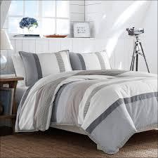 Walmart Goose Down Comforter Bedroom Design Ideas Amazing Gray Down Blanket Solid Gray Twin