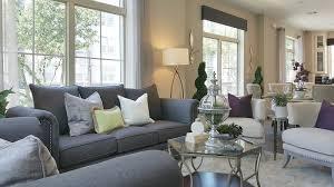 model homes interior design home staging services in northwest houston tx