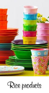 Great Selection Of Beautiful Style by Beautiful Retro Stylish U0026 Colourful Homewares Great Gifts