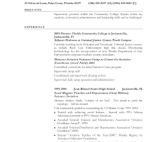 resume template sle second careerme research paper topics on corrections essay