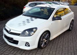 opel astra opc 2005 file opel astra h opc nürburgring edition jpg wikimedia commons