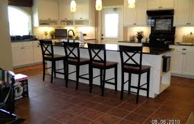 fantastic kitchen island bar or counter height tags kitchen