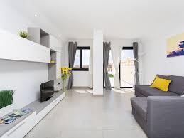 hardrock luxury apartment with garage homeaway adeje