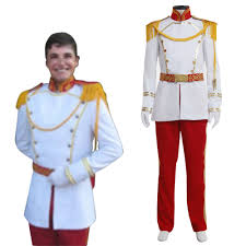 Prince Charming by Compare Prices On Halloween Prince Charming Online Shopping Buy