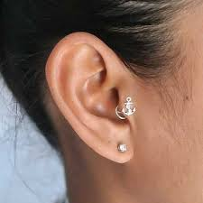 mens tragus tragus piercing everything you want to style the debrief