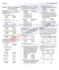 100 pdf cpt solutions 2014 june maths and economics paper
