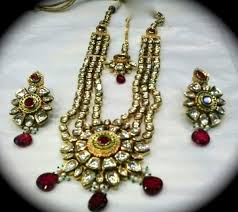 gujarati earrings gujarati bridal inspiration
