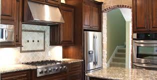 eye catching concept white granite kitchen countertops beloved