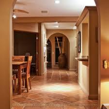 architectural u0026 interior design photography fresh photography