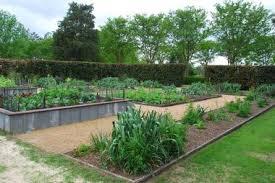 Botanical Gardens South Carolina Most Fascinating Gardens On The East Coast