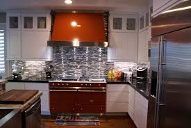 custom kitchen cabinets with glass doors custom white kitchen cabinets in las vegas platinum