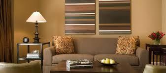 fancy top living room colors and paint ideas hgtv paint colors