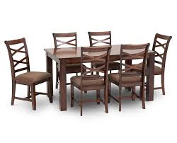 astounding kitchen dining furniture row in oak express room sets
