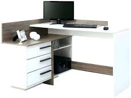 conforama bureau monaco bureau a conforama bureau 123 cm bureau dangle conforama bois