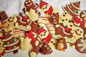 christmas chocolates chocolates for chocoholics