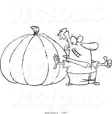 preschool pumpkin coloring pages decimamas printable pumpkin