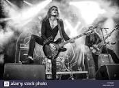 c8.alamy.com/comp/KTHEMG/the-swedish-death-metal-b...