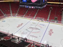 ice hockey stadium layout field milestone in microsoft project