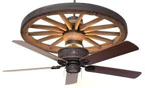 wagon wheel ceiling fan light wagon wheel ceiling fan wagon wheel photo 6 wagon wheel ceiling fans