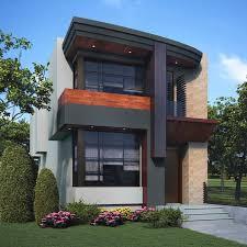 infill lot current u2014 arbus homes