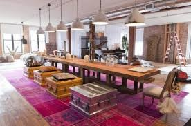 Exellent Unique Dining Room Ideas And More On Rooms Throughout Decor - Amazing dining room tables