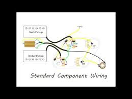 lr 63663 wiring diagram open close stop switch wiring diagram