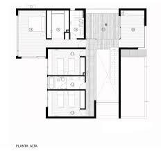 galería de casa mp estudio gmarq 22 planos de casas