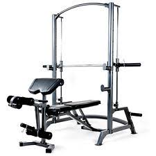 Marcy Weight Bench Set Marcy Weight Bench Ebay