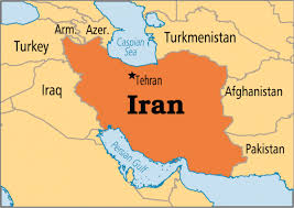 map iran iraq iranian court orders u s to pay 245 million to victims of