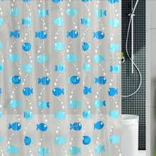 owl multi color unique animal cheap shower curtains