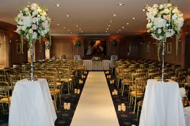 black aisle runner carpet and coloured aisle runners hire for weddings in