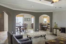 cypress manor 0764b homes of merit champion homes