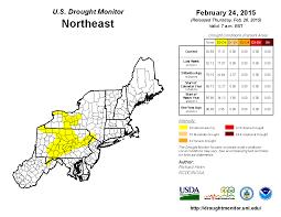 Uc Region Homepage Bureau Of Reclamation National Drought Mitigation Center Website U003e News U0026 Outreach