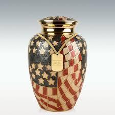 creamation urns brass cremation urn