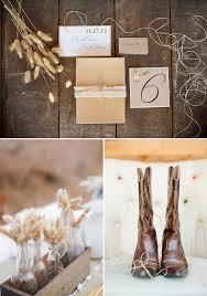 Wedding Decorations On A Budget Wedding Ideas On A Budget Latest Wedding Ideas Photos Gallery