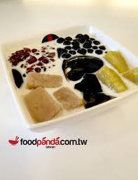 cuisine normande entr馥 cuisine entr馥 100 images recette cuisine entr馥 100 images